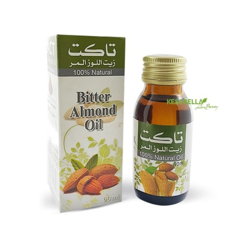 Bitter Almond Oil_website